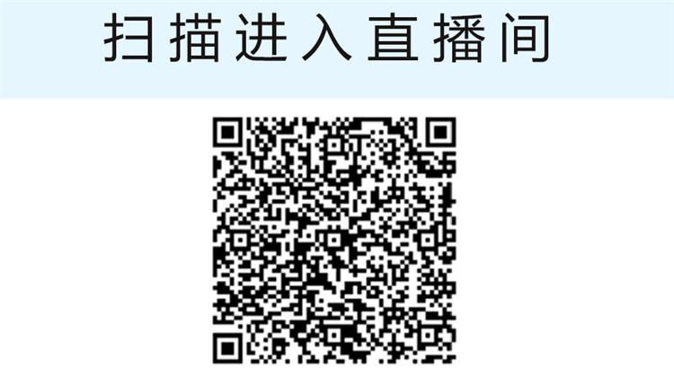 图片3_副本.jpg